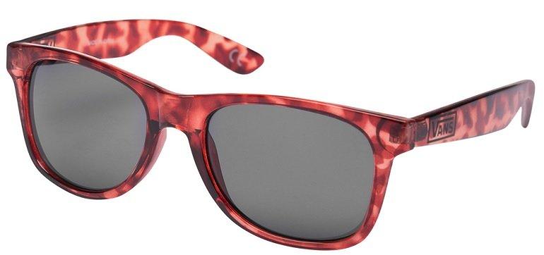 Vans Spicoli 4 Sonnenbrille für 3,33€ inkl. Versand (statt 16€) + weitere Modelle(!)