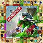 Monopoly: The Legend of Zelda Collectors Edition für 22,61€ inkl. Versand