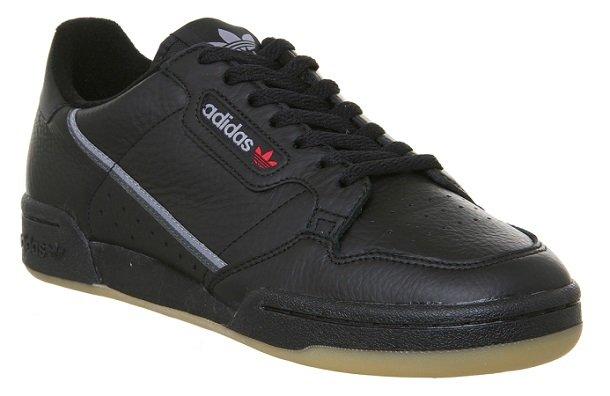 Bis zu 30% auf Sneaker bei About You + 15% Extra, z.B. adidas Sneaker für 50,51€