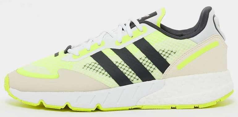 Adidas ZX 1K Boost Herren Sneaker für 70€ inkl. Versand (statt 109€)