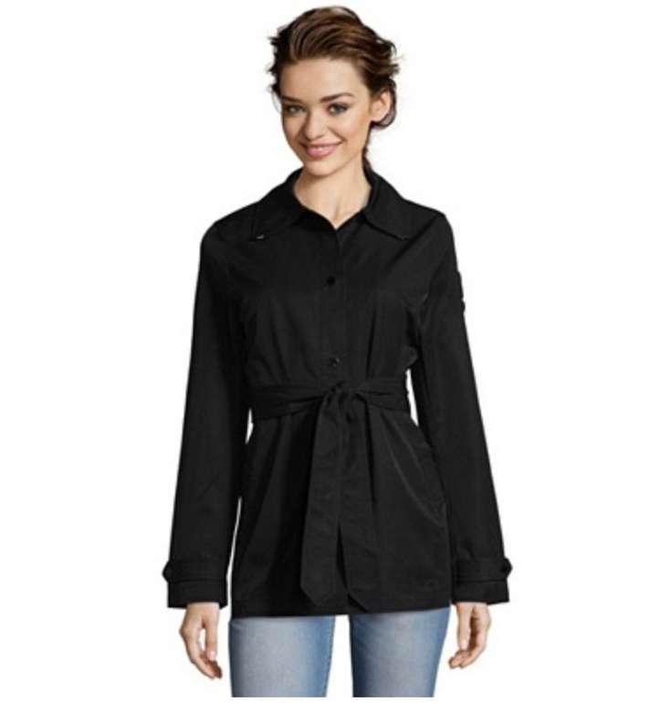 Gaastra Sale mit bis zu 65% Rabatt – z.B. Damen Trenchcoat für 89,99€ (statt 200€)