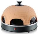 10% auf fast alles bei Plus, z.B. Emerio PO-110450 Pizza Ofen für 62,09€
