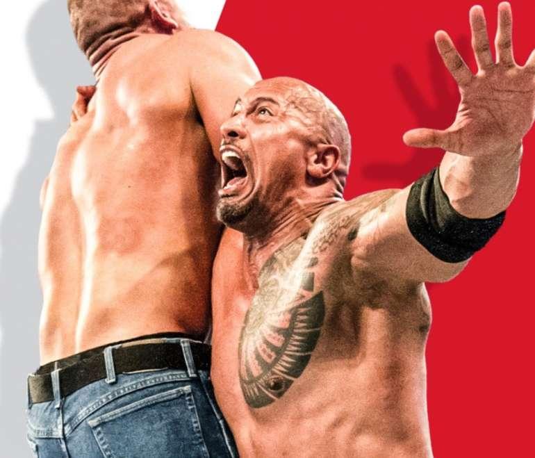 Gratis: Kostenfreier Zugang zum WWE Network (einschließlich aller bisherigen WrestleMania)
