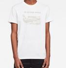 Großer G-Star Raw Sale für Damen & Herren, z.B. T-Shirts ab 14,99€ zzgl. VSK