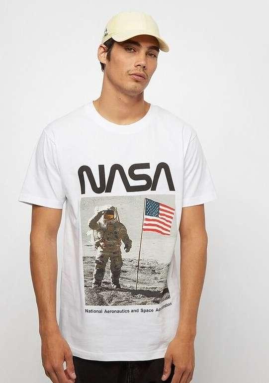 Mister Tee NASA Discovery T-Shirt für 15,99€ inkl. Versand (statt 24€)