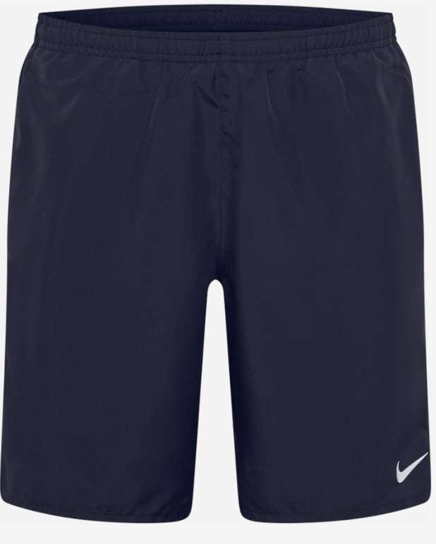 "Nike Herren Shorts ""Nike Dri-FIT Run"" für 19,90€ inkl. Versand (statt 25€)"