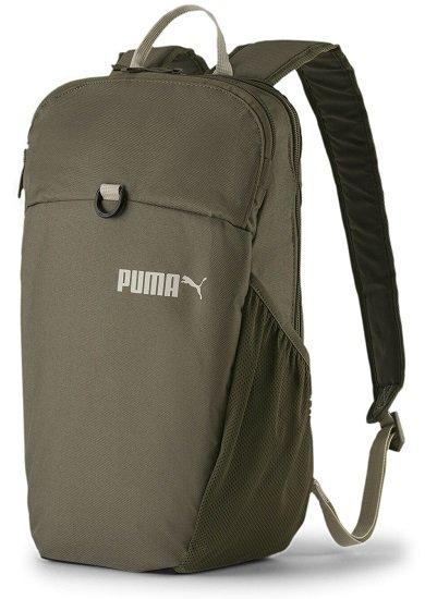 """Puma """"R Rucksack"""" Unisex Rucksack für 15,16€ inkl. Versand (statt 19€)"""