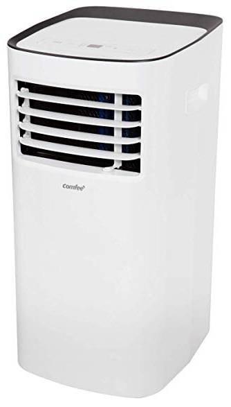 Comfee Klimagerät Mobile 7000 MPPH-07CRN7 für 193,95€ inkl. Versand (statt 212€)