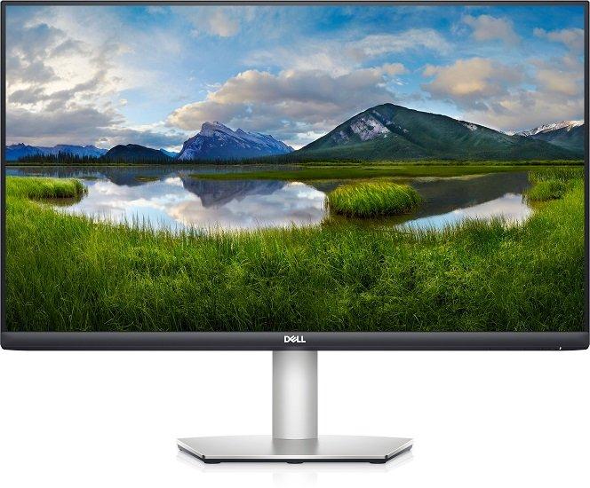 Dell S2721HS – 27 Zoll Full HD Monitor für 150,46€ inkl. Versand (statt 176€)