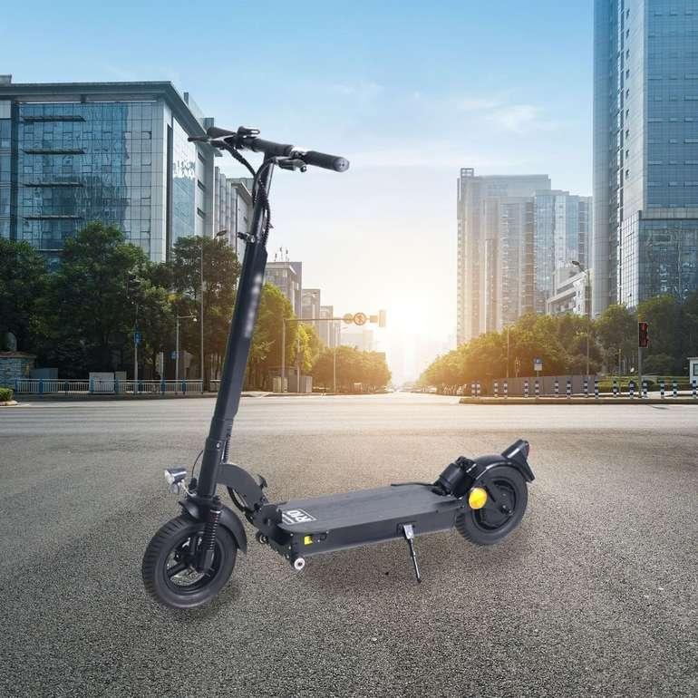 E-Scooter R10 mit Straßenzulassung (faltbar) für 599€ inkl. Versand (statt 834€)