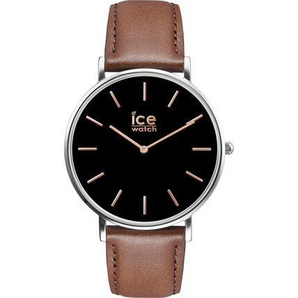 """Ice Watch Armbanduhr """"16229"""" für 29,99€ (statt 71€)"""