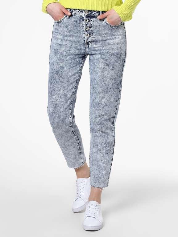 """ONLY Damen Jeans """"Onlemily"""" für 19,54€ inkl. Versand (statt 33€)"""