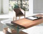 Rich Kids Designermöbel: Angel Cerdà -65%, z.B. Schreibtisch für 579€