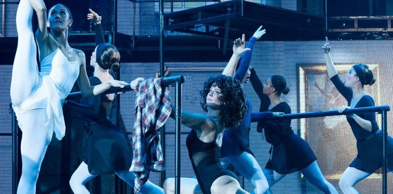 flashdance-3