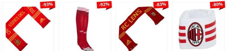 Adidas Angebote