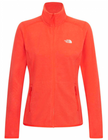 The North Face Damen Fleecejacke '100 Glacier' für 35,05€ (statt 53€)
