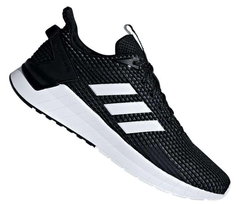 Adidas Herren Laufschuhe Questar Ride für 42,95€ inkl. Versand (statt 66€)