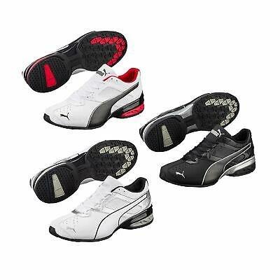 Puma Tazon 6 Herren Sneaker (versch. Farben) für je 34,95€ inkl. Versand