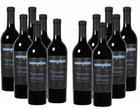 12x Rotwein San Luigi Negroamaro del Salento für 47,99€ inkl. Versand
