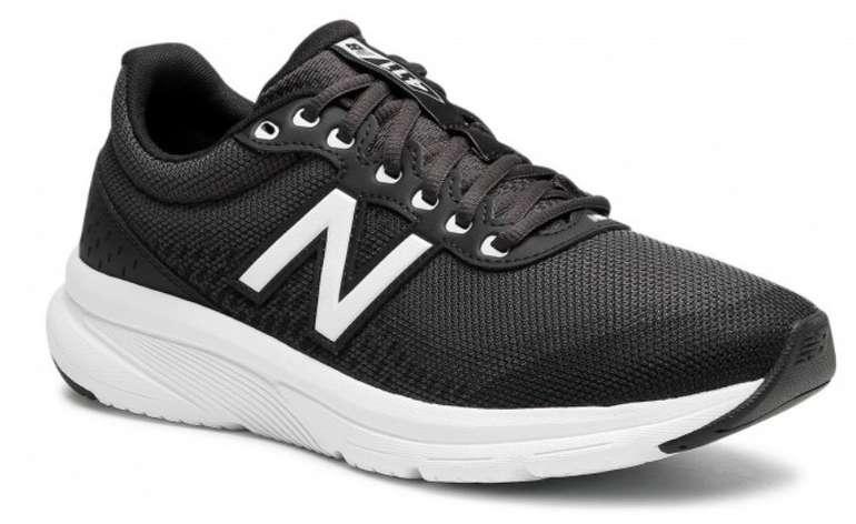 New Balance M411LB2 Herren Sneaker für 29,95€ inkl. Versand (statt 43€)