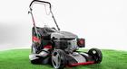 Einhell Benzin-Rasenmäher GC-PM 56/1 SHWfür 274,05€ inkl. Versand (statt 329€)