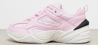 Nike M2K Tekno Damen Sneaker in pink foam/black-phantom-white für 63,99€
