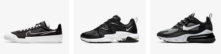 Nike Starke 25% Rabatt auf Alles im Shop 2