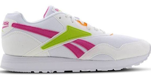 Reebok Classic Sneaker Rapide Mu (Größe 34,5 bis 39) für 31,98€ inkl. Versand (statt 80€)