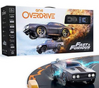 Anki Overdrive Fast & Furious Edition für 73,39€ inkl. Versand (statt 90€)