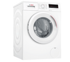 Bosch WAN28231 Waschmaschine mit 7kg Volumen für 399€ (statt 449€)