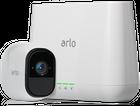 Netgear Arlo Pro VMS4130 Sicherheitssystem mit HD-Kamera für 215€ (statt 241€)