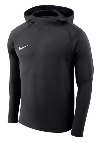 Nike Dry Academy 18 Trainings-Hoodie (verschiedene Farben) für 19,95€ inkl. VSK