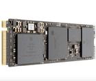 Saturn Speicher Knallertage - z.B. SanDisk Extreme Pro 500GB M.2 SSD NVMe zu 88€
