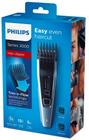 Philips HC 3530/15 Haar- und Bartschneider für 23,25€ inkl. Versand (statt 32€)