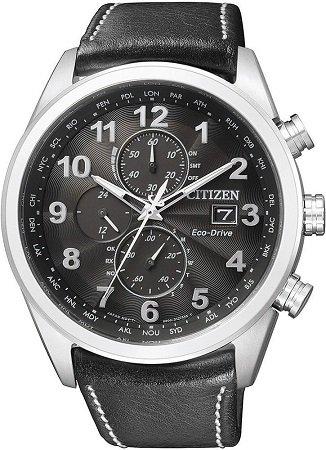 Citizen AT8011-04E Eco-Drive Herren-Armbanduhr mit Solar zu 244,15€ (statt 300€)