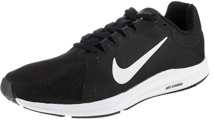 Nike Performance Downshifter 8 Laufschuhe für 46,11€ inkl. VSK (statt 51€)