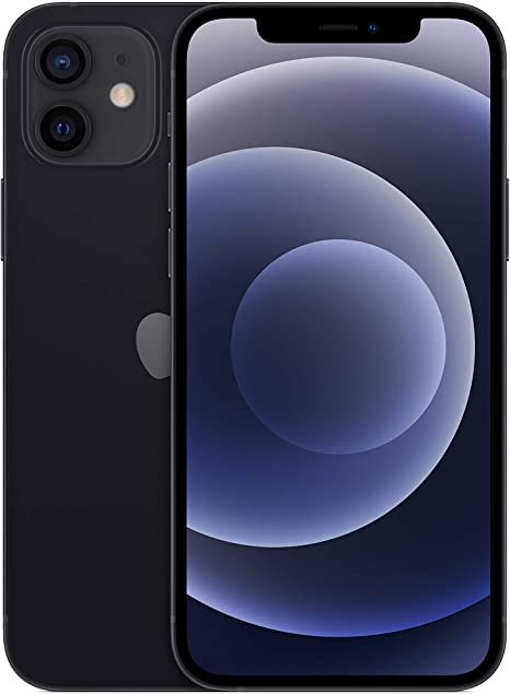 Apple iPhone 12 128GB (99€) + Magenta Mobil S Young Allnet Flat mit 9 GB LTE für 34,95€ mtl.