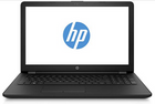 "HP 15-bs063ng, 15"" Laptop (8GB, 256GB SSD, Windows 10) für 323,99€ (statt 379€)"