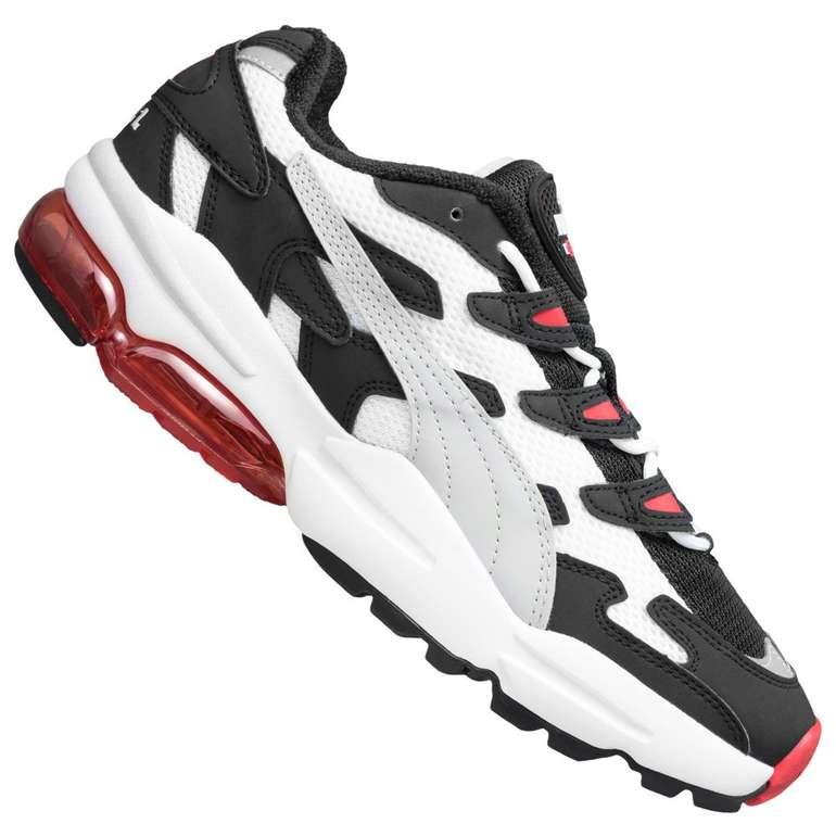 Puma Cell Alien OG Sneaker für 49,94€inkl. Versand (statt 60€)