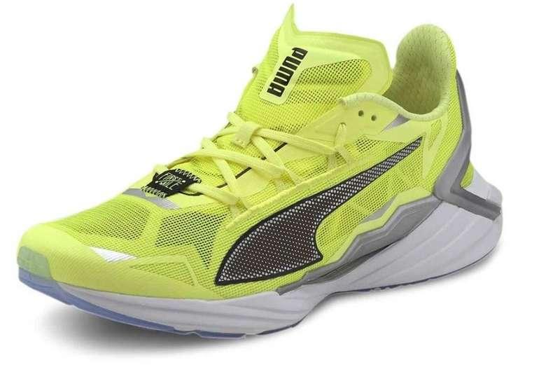 Puma x First Mile UltraRide Xtreme Damen Laufschuhe für 56,21€ inkl. Versand (statt 74€)