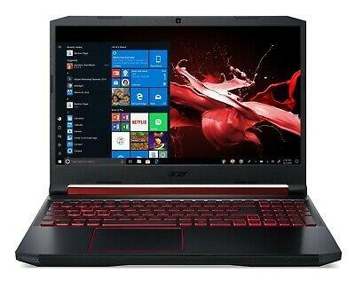 "Acer Gaming Notebook Aspire Nitro 5 (15,6"", i5, 512 GB SSD) für 899€ inkl. VSK"