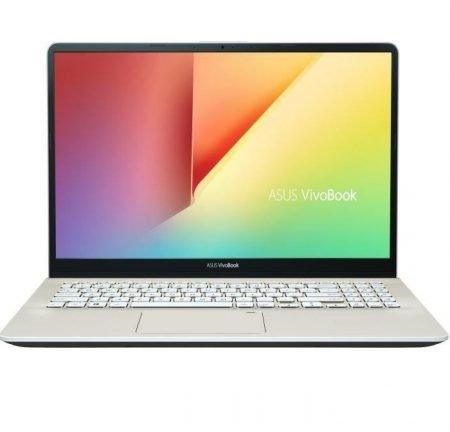 "Asus VivoBook S15 S530FN (15,6"", 8GB RAM, 256GB SSD, i5) zu 734,99€ (statt 947€)"