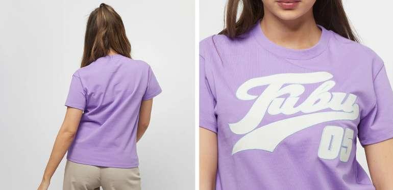 fubu-varsity-shirt2