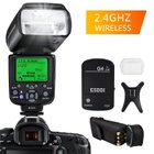 ESDDI Nikon Blitzgerät im Kit für nur 48,99€ inkl. Versand (statt 70€)