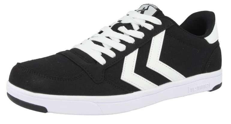 "Hummel Sneaker ""Busan"" für 19,95€ inklusive Versand (statt 33€)"