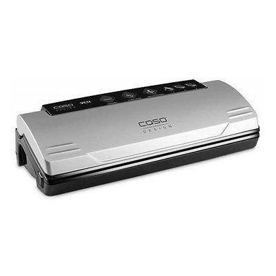 Caso 1369 VC11 Vakuumierer für 56,07€ inkl. Versand (statt 68€)