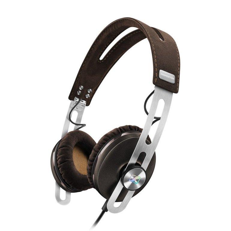 Sennheiser Momentum 2.0 On-Ear Kopfhörer für 147,37€ inkl. Versand