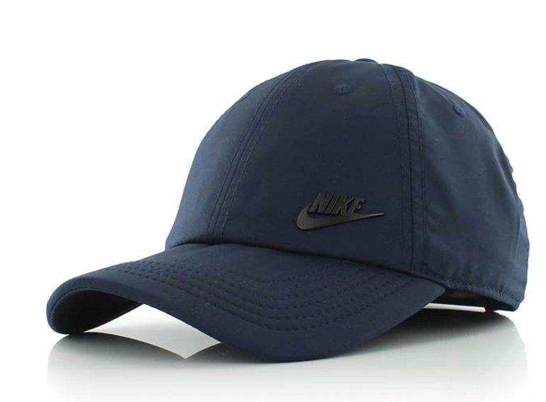 KICKZ: 20% auf NIKE + SALE, z.B. 2 Stück Nike Caps für 18,38€