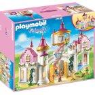 Playmobil Prinzessinnenschloss 6848 für 74,95€ inkl. Versand (statt 98€)