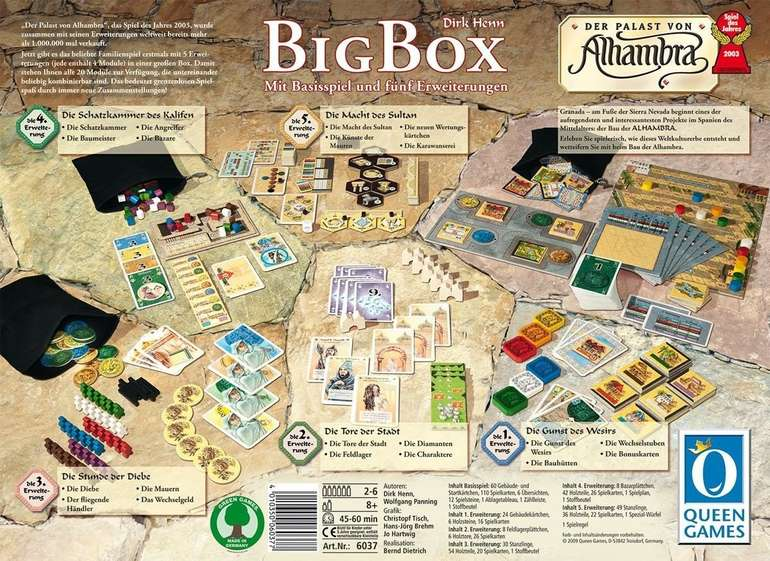 queen-games-alhambra-big-box